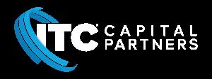 ITC Partners